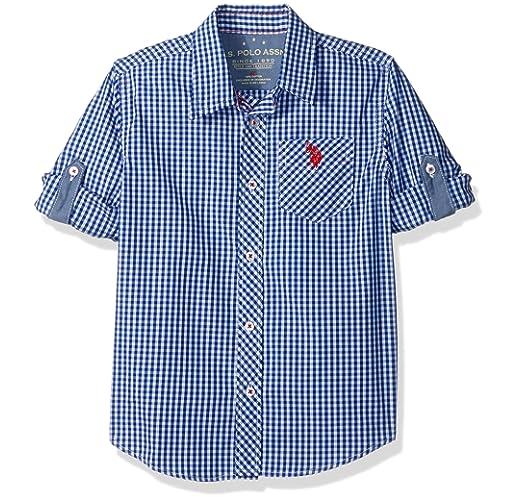$29.99 & Under Boys' Dress Shirt & Pants