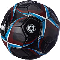 Cosco Peru Football, Mini (Black)