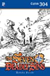 The Seven Deadly Sins Capítulo 304 (The Seven Deadly Sins [Capítulos])