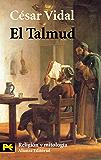 El Talmud (El Libro De Bolsillo - Humanidades nº 4104)