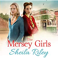 The Mersey Girls: Reckoner's Row, Book 2
