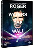 Roger Waters: The Wall [DVD]