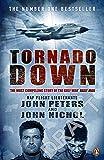 Tornado Down (The Centenary Collection)