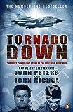 Tornado Down: Original Edition