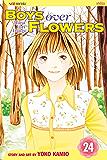 Boys Over Flowers, Vol. 24