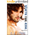 Worth The Risk (Infinity Series Book 1)
