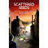 Scattered Seeds (A Changed World Book 2)