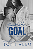 Rushing the Goal (Nashville Assassins Series Book 6)