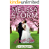 Love's Vow (First Street Church Romances Book 4)
