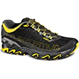 La Sportiva Wildcat 3.0 Trail Running Shoe - Mens