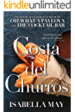 Costa del Churros (English Edition)