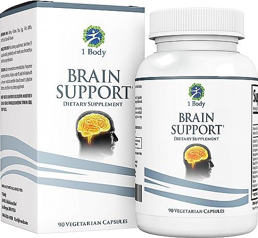 提高记忆力,提高大脑功能,FDA实验室研制的益智药