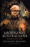 Aboriginal Australians 4th edition