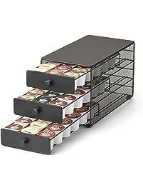 Amazon.com: Piezas y Accesorios para Cafeteras: Hogar y ...