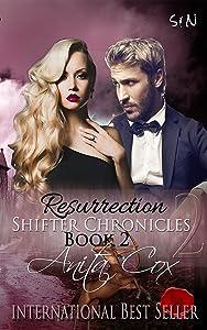 Resurrection (Shifter Chronicles Book 2)
