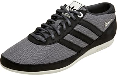 Vespa Sprint Veloce Textile Sneaker