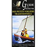 Guide de la manoeuvre des petits voiliers