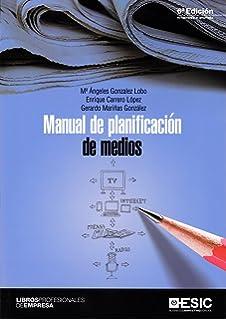 PLANIFICACION Y CONTROL DE PROYECTOS CON PRIMAVERA: OLGER UGARTE ...