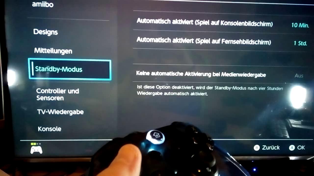 Ausgezeichnet Drahtseilstärkenrechner Ideen - Die Besten ...