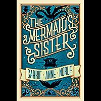 The Mermaid's Sister (English Edition)