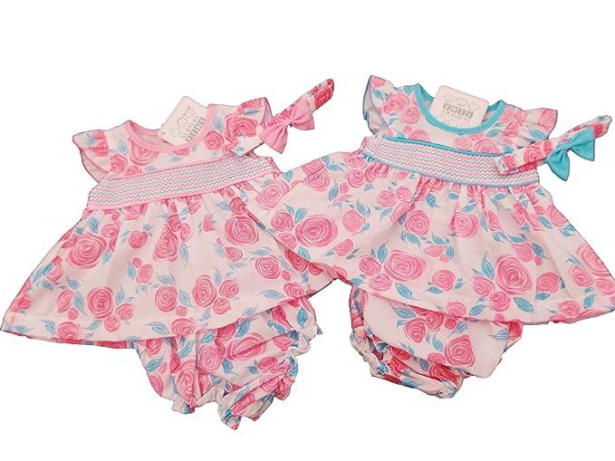 Juego de 3 piezas para bebés prematuros pequeños y recién nacidos ...