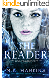 The Reader (The Immortal Series Book 1)