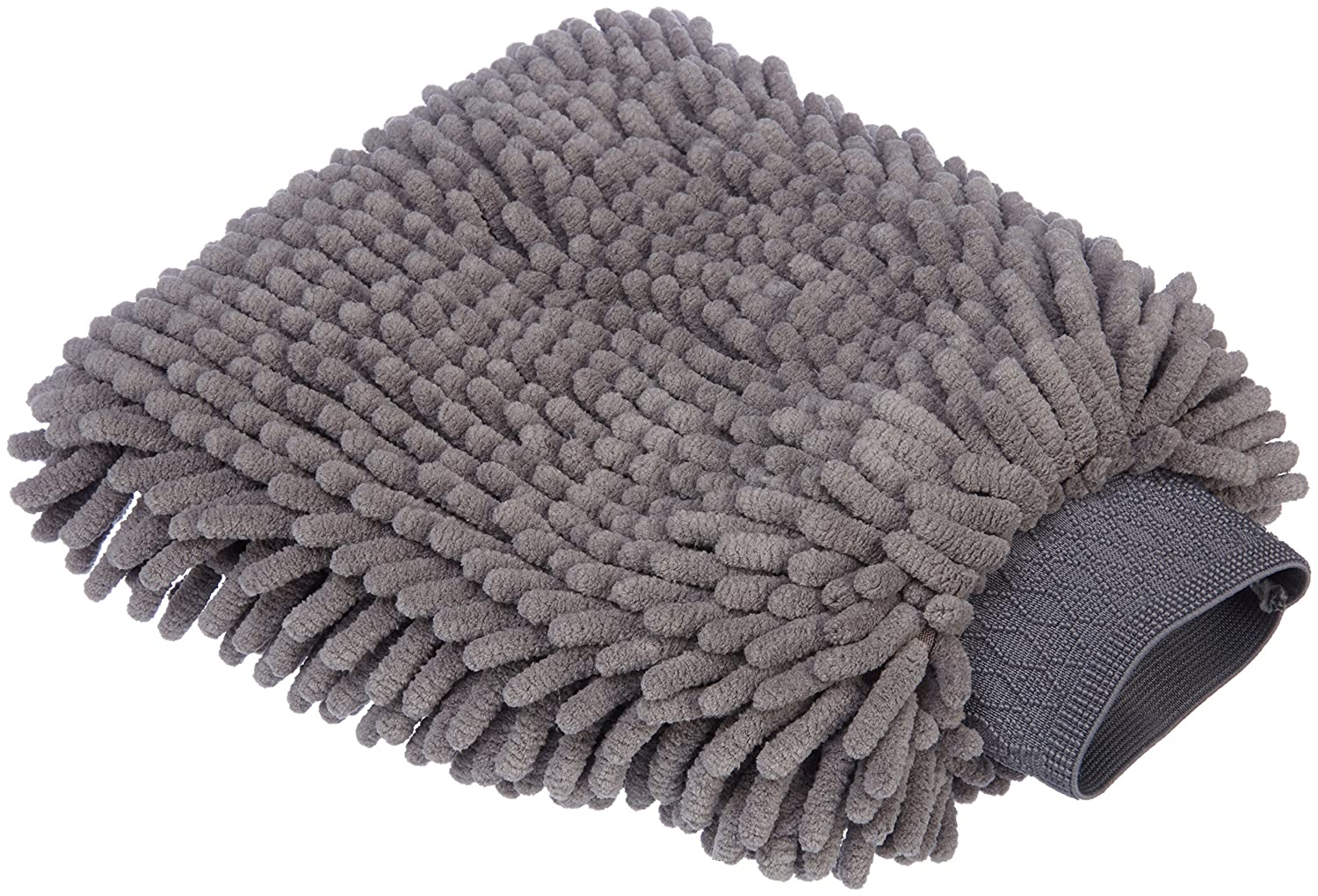10 Of The Best Car Wash Mitts Reviewed in 2019 10 Of The ...