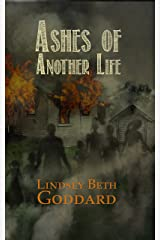 Ashes of Another Life Kindle Edition