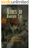 Ashes of Another Life