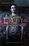 Snowden (eNewton Saggistica)