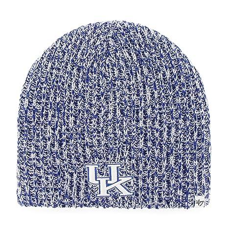 42dea40e5 denmark kentucky knit 1d833 b89e5
