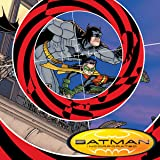 img - for Batman Incorporated (2012-2013) (Issues) (15 Book Series) book / textbook / text book