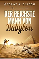 Der reichste Mann von Babylon (German Edition) eBook Kindle