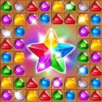 Diamond Games Diaries 2018