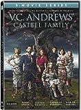 Vc Andrews Casteel Fam 5 Film