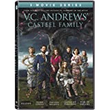 Vc Andrews Casteel Fam 5 Film