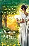 Someone to Wed (A Westcott Novel Book 3)