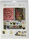 Project Life Lucky Charm Value Kit