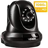 Vsafe home HD security camera
