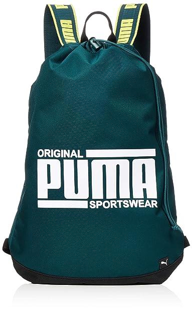 77d721e85457b Puma Sole Smart Rucksack  Amazon.de  Koffer