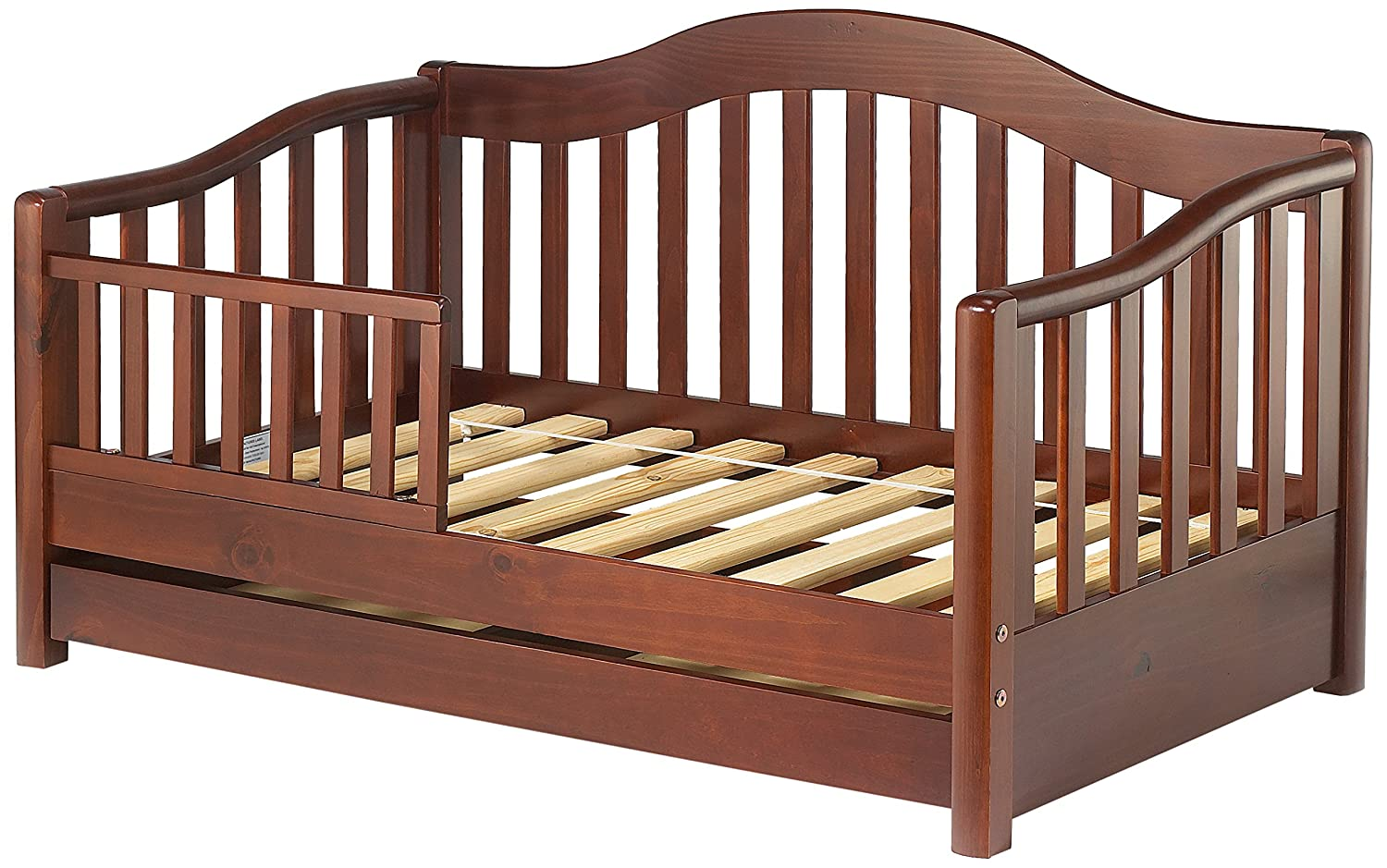 uk the kitchen bed gruffalo dp amazon by hellohome co toddler home kids with storage underbed