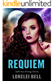 Requiem (Sabrina Strong Series Book 6)
