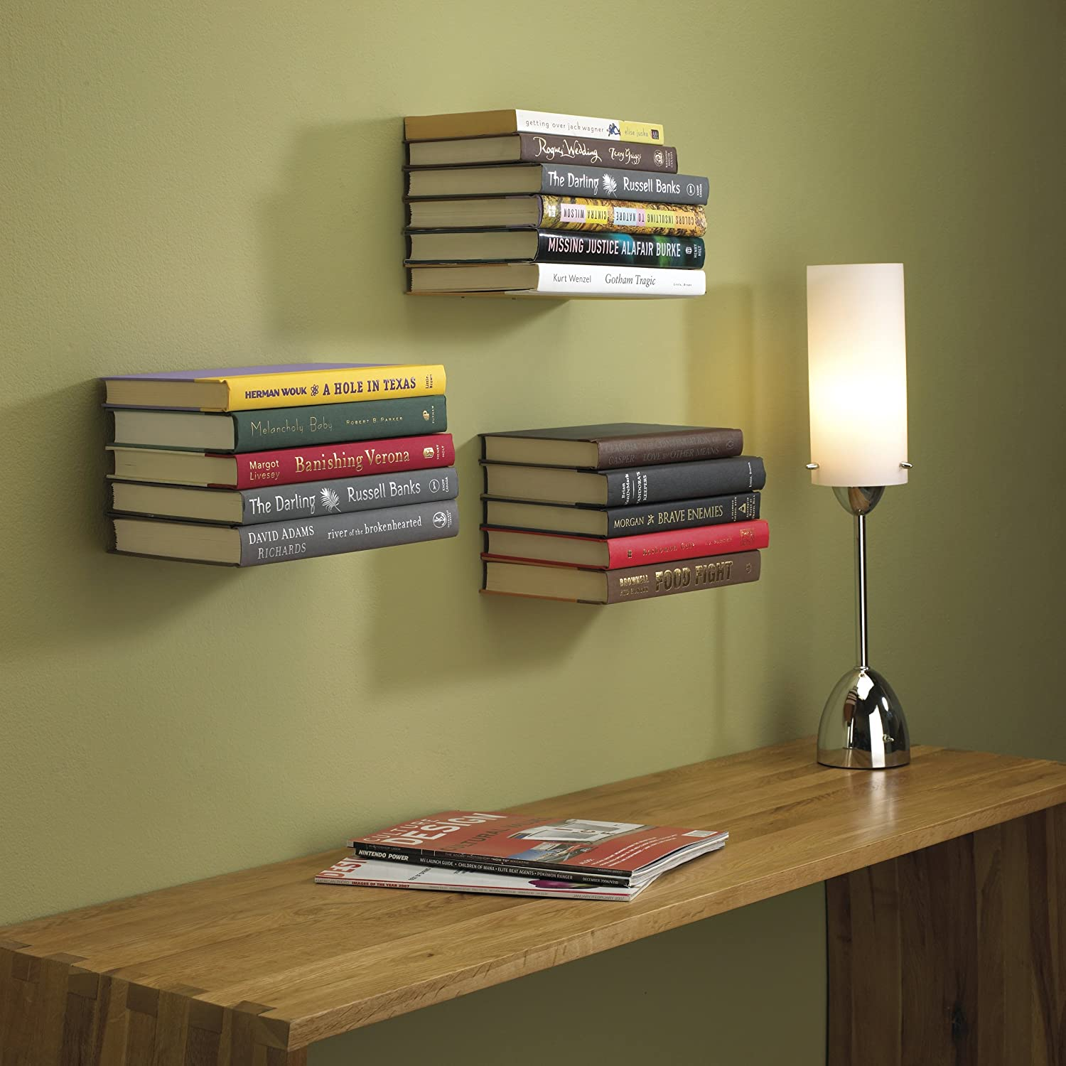as bookshelf house tiny well apartment also bookcase