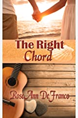 The Right Chord (Brothers of Audubon Springs Book 3) Kindle Edition