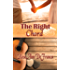 The Right Chord (Brothers of Audubon Springs Book 3)