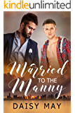 Married to the Manny (English Edition)