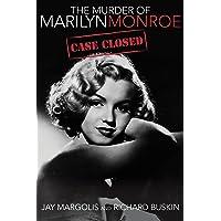 MURDER OF MARILYN MONROE