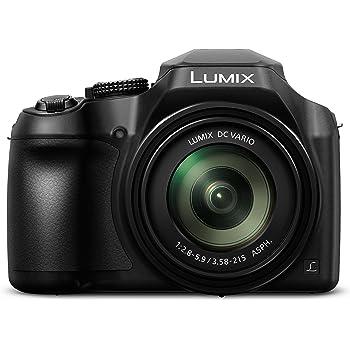 amazon com fujifilm finepix 3800 3mp digital camera w 6x optical rh amazon com Fuji FinePix S-Series Fuji FinePix S