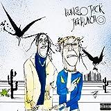 Huncho Jack, Jack Huncho [Explicit]