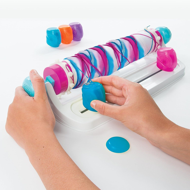 Mua sản phẩm Cool Maker, Tidy Dye Station, Fashion Activity Kit Kids ...